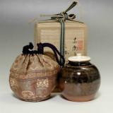 bunrin-pottery-tea-caddy.jpg