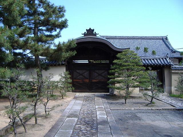 daitokuji-sokenin