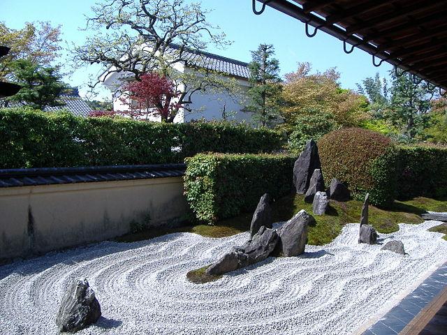 daitokuji-zuihoin