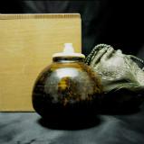 nasu-pottery-tea-caddy.jpg